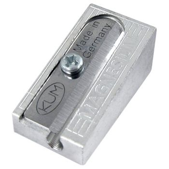 KUM 400К Metal Pencil Sharpener