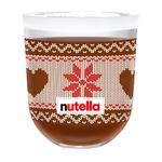 Горіхова паста Nutella з какао 200г - купити, ціни на Восторг - фото 5