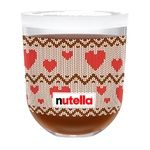 Nutella Hazelnut And Cocoa Spread 200g - buy, prices for Tavria V - image 4