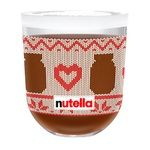 Nutella Hazelnut And Cocoa Spread 200g - buy, prices for Tavria V - image 6