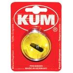 KUM Sharpener