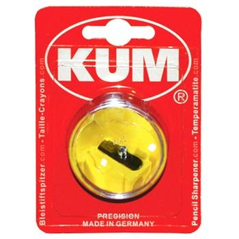 Точилка KUM