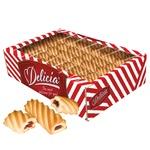 Delicia Super Monika Cookies 600g