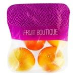 Грейпфрут 1,4кг