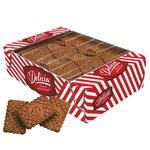 Delicia Julia Cookies 1kg