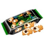 Delicia Murivka Butter Cookies 160g