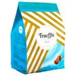 Конфеты АВК Трюфель Молочный шоколадные 200г