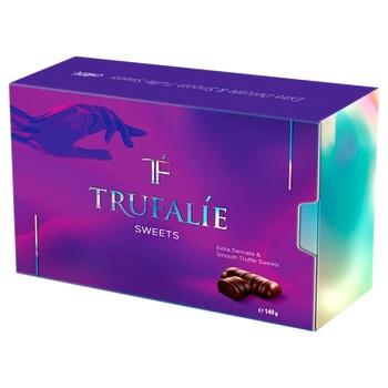 AVK Trufalle Candies 140g