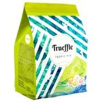 AVK Tropic Mix Trueffle Chocolate Candies 200g