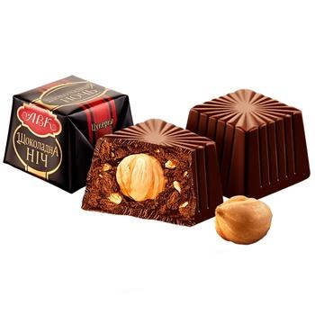 Avk Candy chocolate night