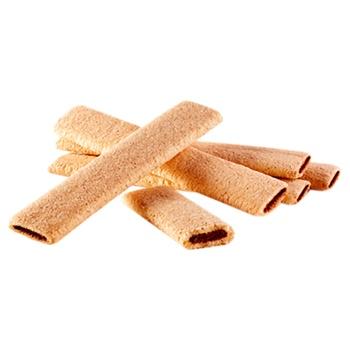 Печенье АВК Мажор с какао весовое