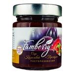 Соус кизиловый Famberry Премиум 220г