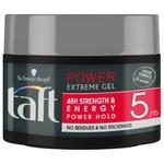 Гель для волосся Taft Power Extreme 250мл