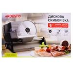 Ardesto SDK-200S Disk Slicer