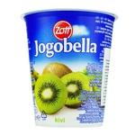 Йогурт Zott Jogobella Экзотические фрукты в ассортименте 150г - купить, цены на Ашан - фото 1