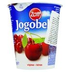 Zott Jogobella Classic Yogurt 150g in Assortment