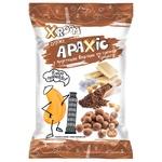 Xroom Tiramisu Peanuts with Crispy Waffers and Tiramisu Flavor 80g