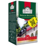 Ahmad Tea English Breakfast Black Tea 100g