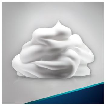 Піна для гоління Gillette Sensitive для чутливої шкіри 300мл - купити, ціни на Ашан - фото 6