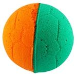Trixie Foam Rubber Ball 4cm