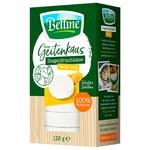 Bettine Honey Goat Cheese 45% 125g
