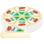 Cantorel Brie Soft Сheese 60%