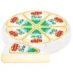 Сыр Cantorel Бри 60% весовой