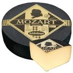 Сыр Schardinger Mozart полутвердый 50%