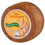Vega Sotuelamos Iberico Cheese 50%