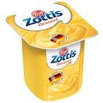 Десерт Zott Zottis ванильный 115г