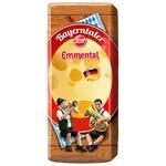 Сыр Zott Байернталер 45%