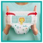 Подгузники-трусики Pampers Pants размер 5 Junior  12-17кг 96шт - купить, цены на Novus - фото 6