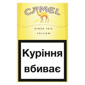 Кэмел сигареты заказать электронная сигарета где купить в рязани адреса