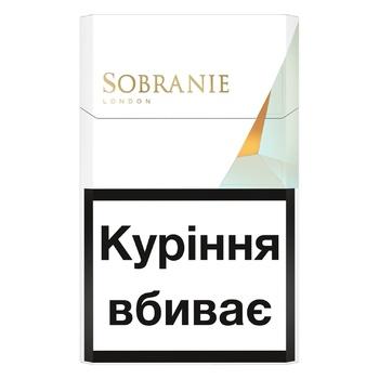 Сигареты метро купить оптовые базы табачных изделий в нижним новгород