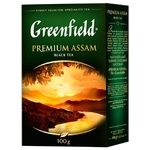 Greenfield Premium Assam Black Tea