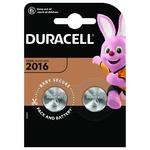 Батарейки Duracell  BSC_SPEC201