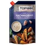 TORCHYN® Garlic Sauce 200g