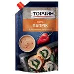 TORCHYN® Paprika sauce 200g