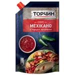 TORCHYN® Mexіkano sauce 200g