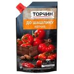 Кетчуп ТОРЧИН® к Шашлыку 270г