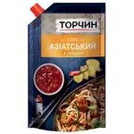 TORCHYN® Asian sauce 200g