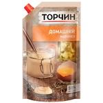 TORCHYN® Domashniy mayonnaise 580g