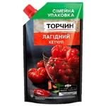 Кетчуп ТОРЧИН® Нежный 540г