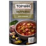 TORCHYN® Solianka Soup Base 180g