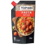 TORCHYN® Pasta ketchup 250g