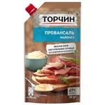 TORCHYN® Provensal mayonnaise 300g