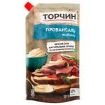 Torchin Provence Mayonnaise 67% 520g