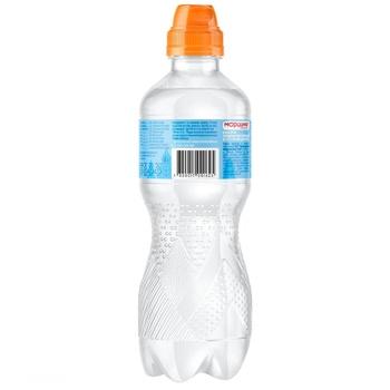 Вода Моршинка негазированная детская 0,33л - купить, цены на СитиМаркет - фото 3