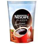 NESCAFÉ® Classic instant coffee 350g