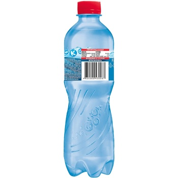 Sparkling water Mirgorodska plastic bottle 0,5l - buy, prices for EKO Market - photo 3